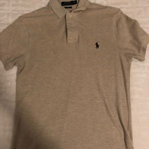 Other - Ralph Lauren polo